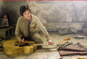 http://margit2.hu/forumba-alairasok/a-szeretet-szimfoniaja1.jpg