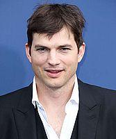 http://margit2.hu/forumba-alairasok/ashton-kutcher2.jpg