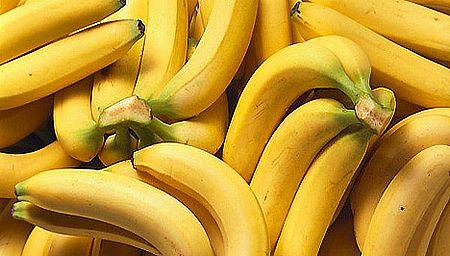 http://margit2.hu/forumba-alairasok/banan.jpg
