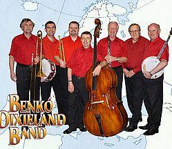 http://margit2.hu/forumba-alairasok/benko-dixieland-band.jpg