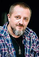 http://margit2.hu/forumba-alairasok/benko-geza.jpg