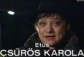 http://margit2.hu/forumba-alairasok/csuros-karola.jpg