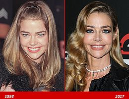 http://margit2.hu/forumba-alairasok/denise-richards2.jpg