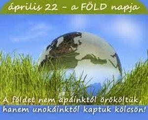 http://margit2.hu/forumba-alairasok/fold-napja.jpg