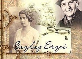 http://margit2.hu/forumba-alairasok/gazdag-erzsi3.jpg