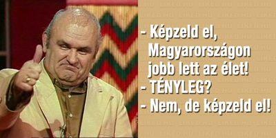 http://margit2.hu/forumba-alairasok/hofi-idezettel.jpg