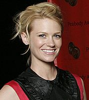 http://margit2.hu/forumba-alairasok/january-jones.jpg