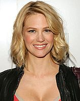 http://margit2.hu/forumba-alairasok/january-jones2.jpg