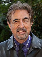 http://margit2.hu/forumba-alairasok/joe-mantegna1.jpg