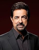 http://margit2.hu/forumba-alairasok/joe-mantegna2.jpg