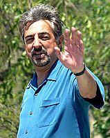 http://margit2.hu/forumba-alairasok/joe-mantegna3.jpg