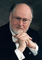 http://margit2.hu/forumba-alairasok/john-williams.jpg