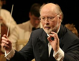 http://margit2.hu/forumba-alairasok/john-williams2.jpg