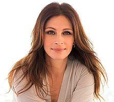 http://margit2.hu/forumba-alairasok/julia-roberts2.jpg