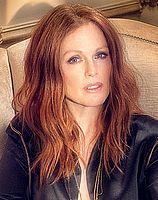 http://margit2.hu/forumba-alairasok/julianne-moore.jpg