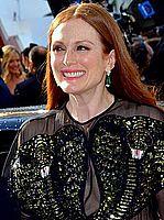 http://margit2.hu/forumba-alairasok/julianne-moore3.jpg