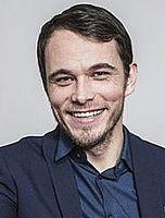 http://margit2.hu/forumba-alairasok/lengyel-tamas2.jpg
