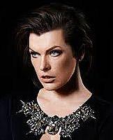 http://margit2.hu/forumba-alairasok/milla-jovovich3.jpg