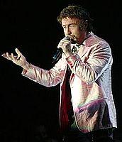 http://margit2.hu/forumba-alairasok/paul-rodgers3.jpg