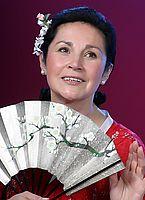 http://margit2.hu/forumba-alairasok/pitti-katalin2.jpg