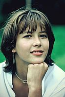 http://margit2.hu/forumba-alairasok/sophie-marceau1.jpg