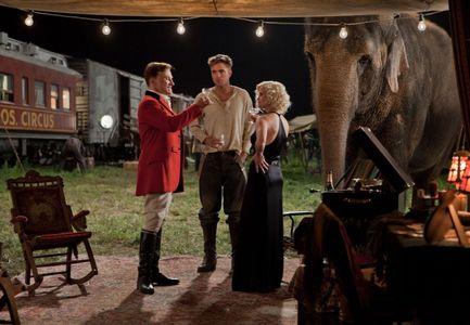 http://margit2.hu/forumba-alairasok/vizet-az-elefantnak.jpg