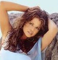 http://margit2.hu/forumba-alairasok/yasmine-bleeth.jpg