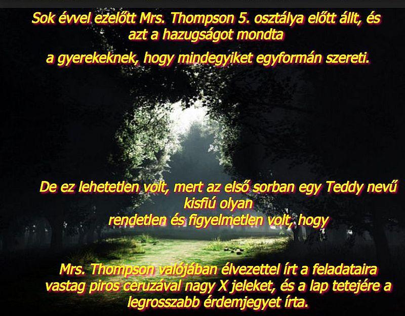 https://margit2.hu/forumba-kepek/01.jpg