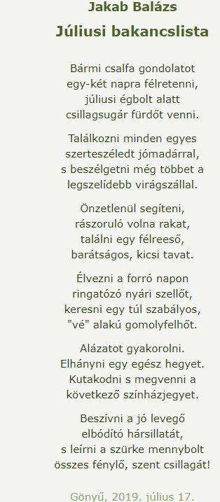 https://margit2.hu/forumba-kepek/52-juliusi-bakancslista.jpg