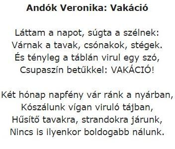 https://margit2.hu/forumba-kepek/71-vakacio.jpg