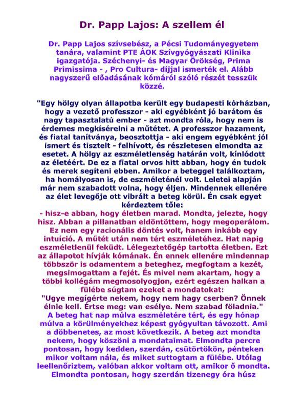 https://margit2.hu/forumba-kepek/a-szellem-el1.jpg