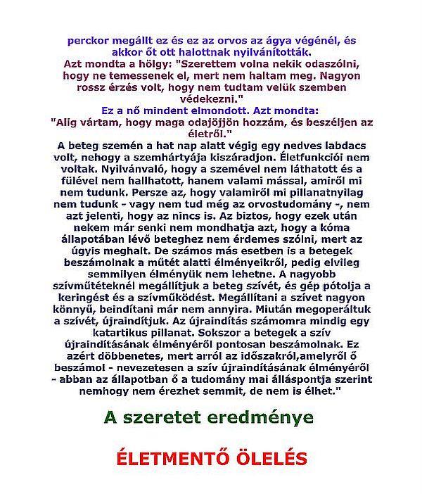 https://margit2.hu/forumba-kepek/a-szellem-el2.jpg