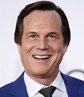 https://margit2.hu/forumba-kepek/bill-paxton2.jpg