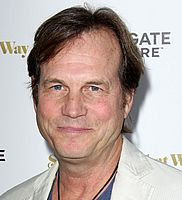 https://margit2.hu/forumba-kepek/bill-paxton3.jpg