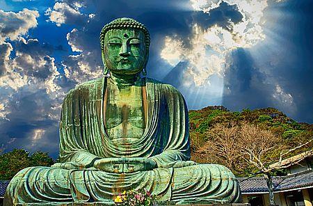 https://margit2.hu/forumba-kepek/buddha.jpg