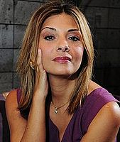 https://margit2.hu/forumba-kepek/callie-thorne.jpg