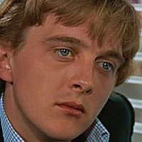 http://margit2.hu/forumba-kepek/david-hemmings.jpg