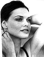 http://margit2.hu/forumba-kepek/elisabeth-brooks1.jpg