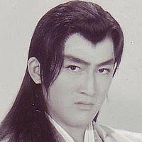 http://margit2.hu/forumba-kepek/hiroki-matsukata.jpg