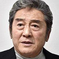 http://margit2.hu/forumba-kepek/hiroki-matsukata3.jpg