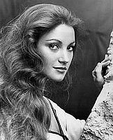 https://margit2.hu/forumba-kepek/jane-seymour.jpg