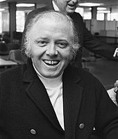 http://margit2.hu/forumba-kepek/richard-attenborough2.jpg
