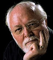 http://margit2.hu/forumba-kepek/richard-attenborough3.jpg
