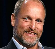https://margit2.hu/forumba-kepek/woody-harrelson.jpg