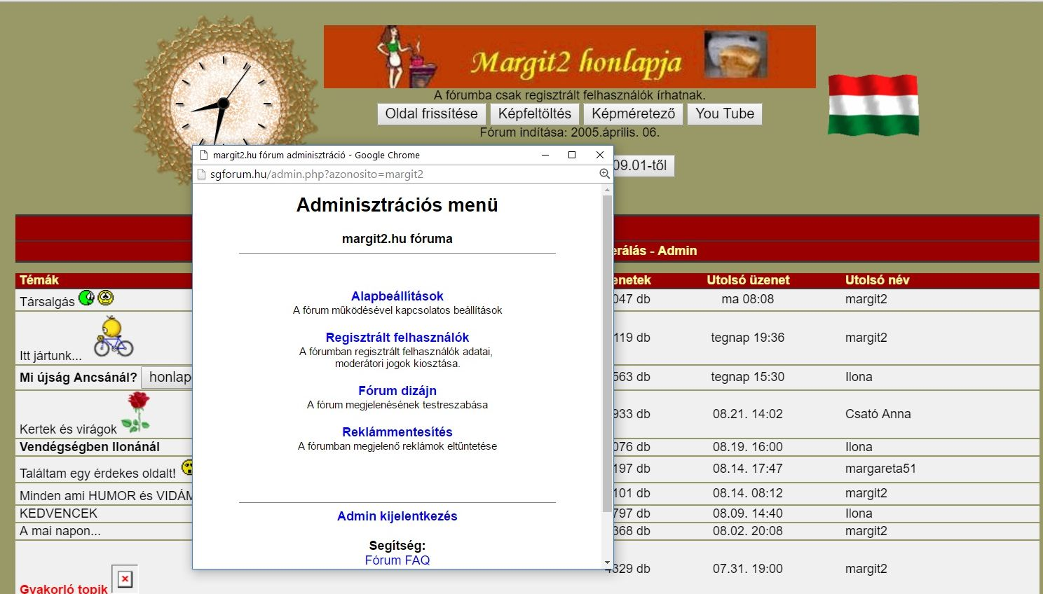 http://margit2.hu/ujforumba/regiadmin.jpg