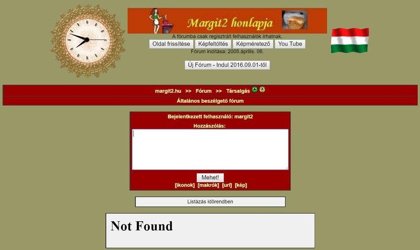 http://margit2.hu/ujforumba/regiiforumt.jpg