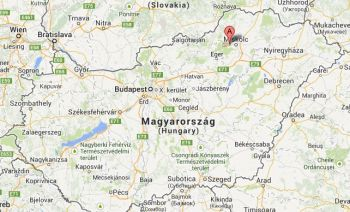 magyarország térkép lillafüred Margit2 honlapja   Lillafüred magyarország térkép lillafüred