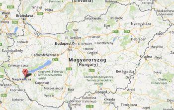 gyógyfürdők magyarország térkép Margit2 honlapja   Zalakaros gyógyfürdők magyarország térkép